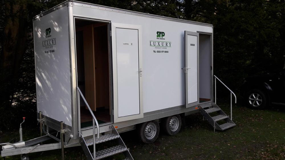 luxury-toilet-hire