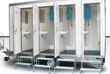 shower-block-door-open