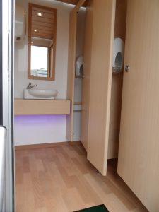 srp-mobile-toilet12